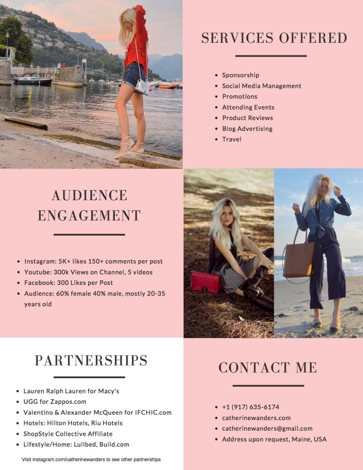 Catherine Wanders Media Kit page 2.jpg